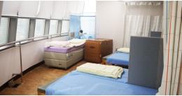 데이케어센터 물리운동치료실(2)